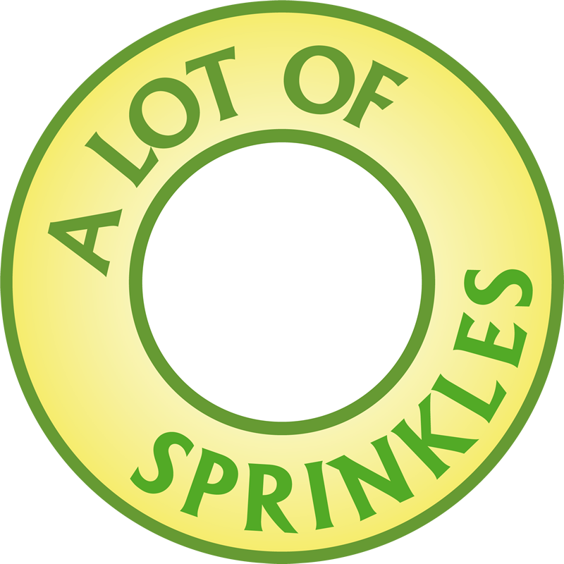 Logo https://www.food-dynamics.nl/wp-content/uploads/2020/05/Food-Dynamics-referentie-logo-A-lot-of-sprinkles-17.png