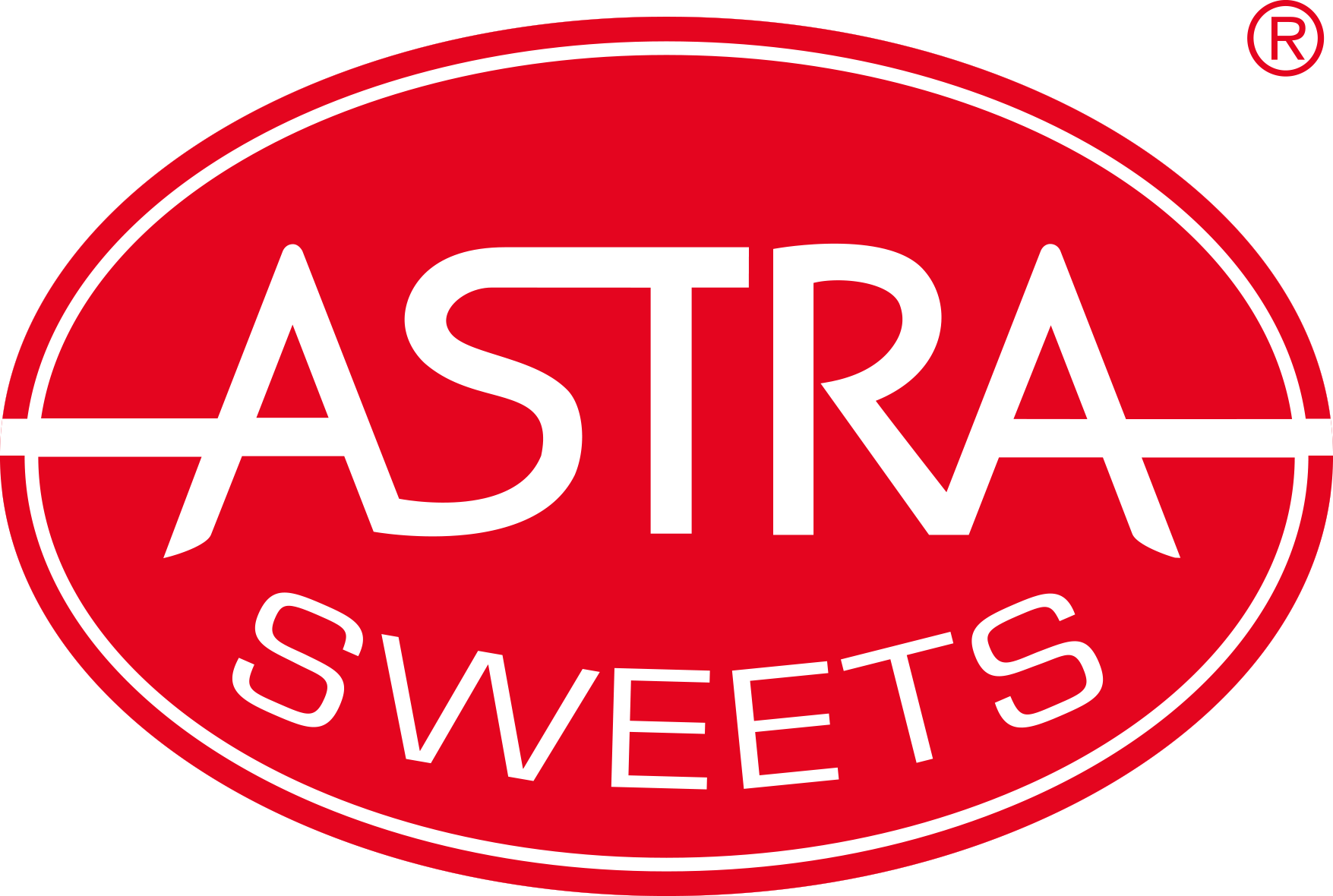 Logo https://www.food-dynamics.nl/wp-content/uploads/2020/05/Food-Dynamics-referentie-logo-Astra-Sweets-2.png