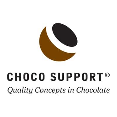 Logo https://www.food-dynamics.nl/wp-content/uploads/2020/05/Food-Dynamics-referentie-logo-Choco-Support-14.jpg