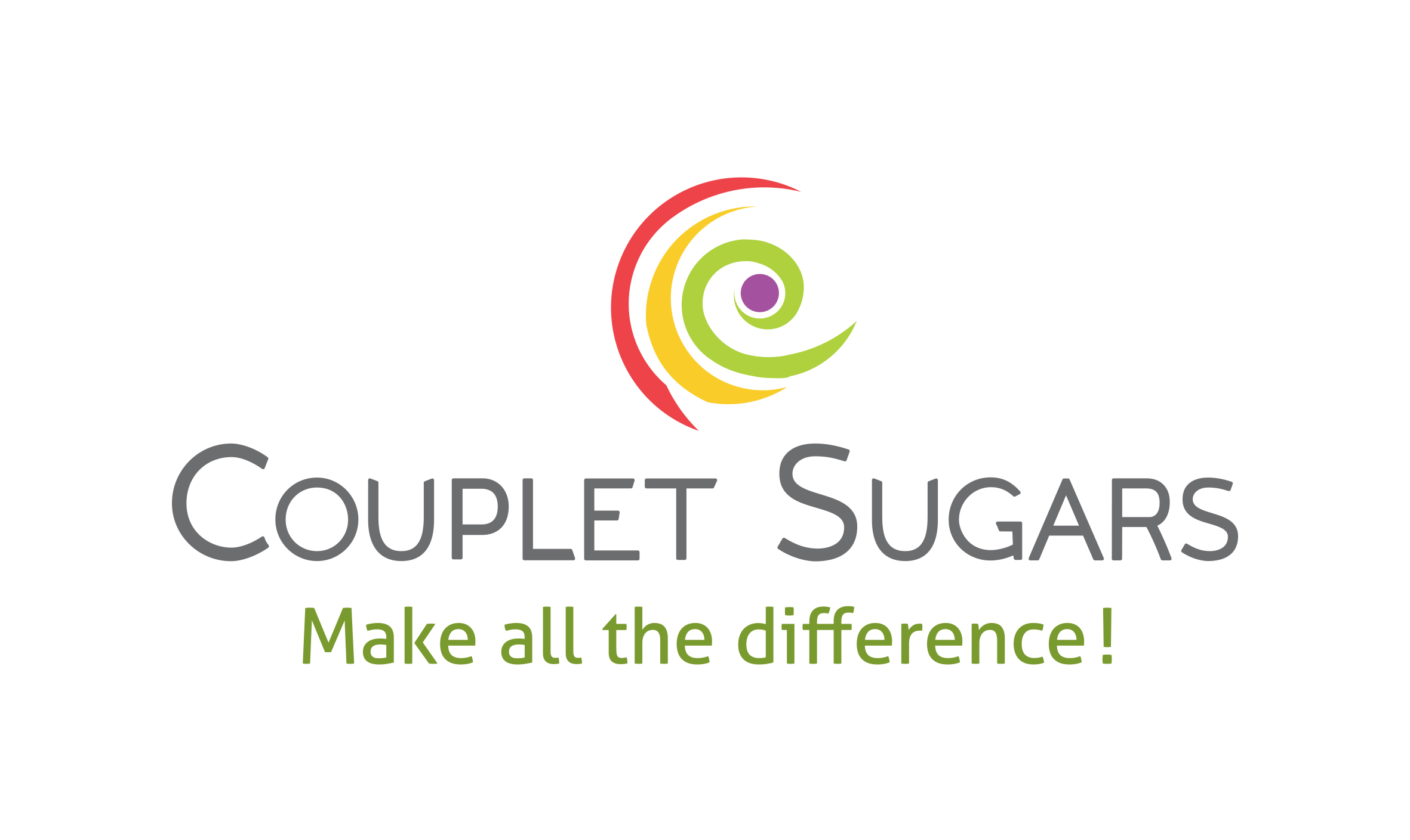 Logo https://www.food-dynamics.nl/wp-content/uploads/2020/05/Food-Dynamics-referentie-logo-Couplet-Sugars-15.jpg