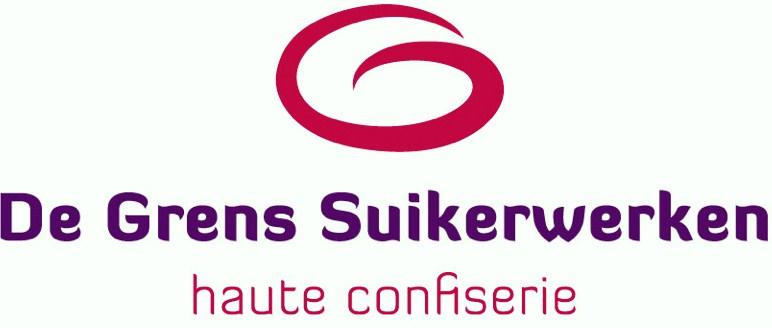 Logo https://www.food-dynamics.nl/wp-content/uploads/2020/05/Food-Dynamics-referentie-logo-De-Grens-Suikerwerken-16.jpg