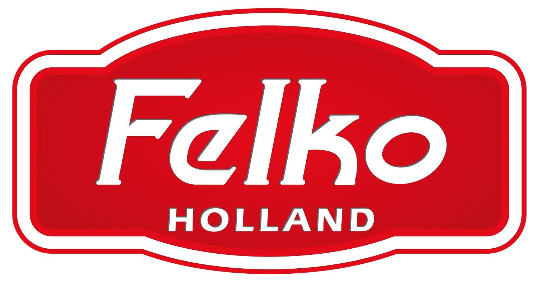 Logo https://www.food-dynamics.nl/wp-content/uploads/2020/05/Food-Dynamics-referentie-logo-Felko-Suikerwerken-12.jpg