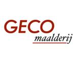 Logo https://www.food-dynamics.nl/wp-content/uploads/2020/05/Food-Dynamics-referentie-logo-GECO-Maalderij-20.jpg