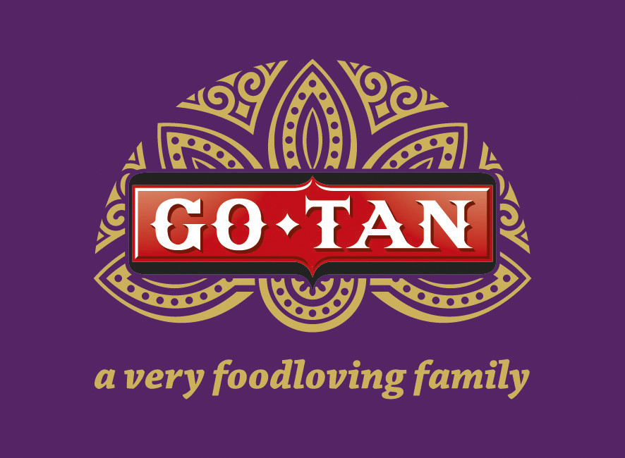 Logo https://www.food-dynamics.nl/wp-content/uploads/2020/05/Food-Dynamics-referentie-logo-Go-Tan-5.jpg