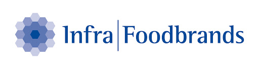 Logo https://www.food-dynamics.nl/wp-content/uploads/2020/05/Food-Dynamics-referentie-logo-Infra-Food-Brands-7.jpg