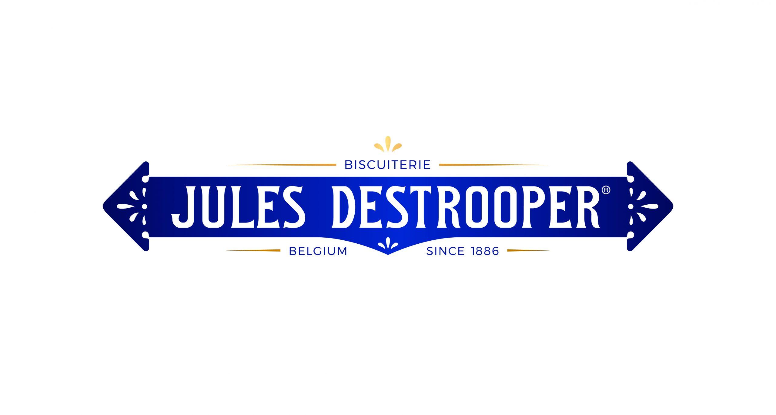 ReferentieHet JDS-team