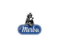Logo https://www.food-dynamics.nl/wp-content/uploads/2020/05/Food-Dynamics-referentie-logo-Merba-8.jpg