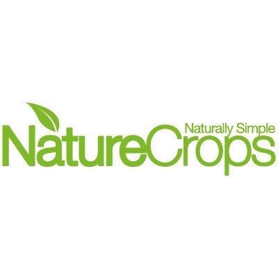 Logo https://www.food-dynamics.nl/wp-content/uploads/2020/05/Food-Dynamics-referentie-logo-Nature-Crops-18.jpg