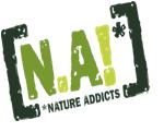 Logo https://www.food-dynamics.nl/wp-content/uploads/2020/05/Food-Dynamics-referentie-logo-Nature-Innovation-9.png