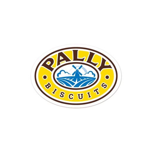 Logo https://www.food-dynamics.nl/wp-content/uploads/2020/05/Food-Dynamics-referentie-logo-Pally-Biscuits-21.jpg