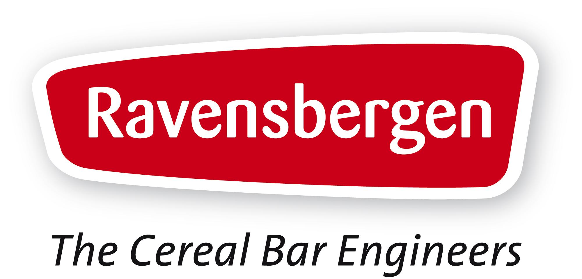 ReferentieBionda Doppenberg (Manager Improvement & Innovation)