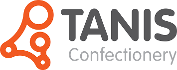 Logo https://www.food-dynamics.nl/wp-content/uploads/2020/05/Food-Dynamics-referentie-logo-Tanis-Confectionery-27.png