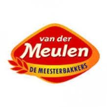 Logo https://www.food-dynamics.nl/wp-content/uploads/2020/05/Food-Dynamics-referentie-logo-Van-der-Meulen-Hallum-27-.jpg