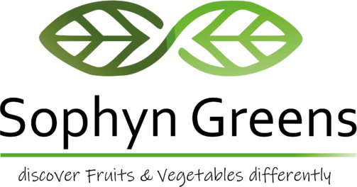 Logo https://www.food-dynamics.nl/wp-content/uploads/2020/11/Sophyn-Greens-logo.png