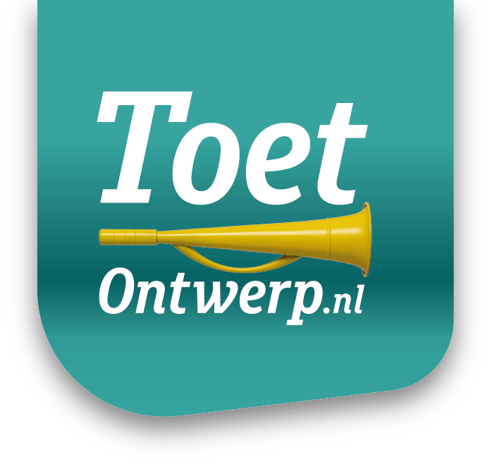 Logo https://www.food-dynamics.nl/wp-content/uploads/2021/04/ToetOntwerp_logo.png