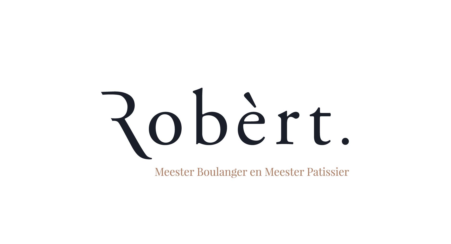 Logo https://www.food-dynamics.nl/wp-content/uploads/2021/09/Bij-Robert.png