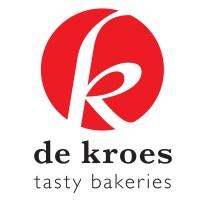 Logo https://www.food-dynamics.nl/wp-content/uploads/2021/09/De-Kroes.jpeg