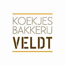 Logo https://www.food-dynamics.nl/wp-content/uploads/2021/09/Koekjesbakkerij-Veldt.png