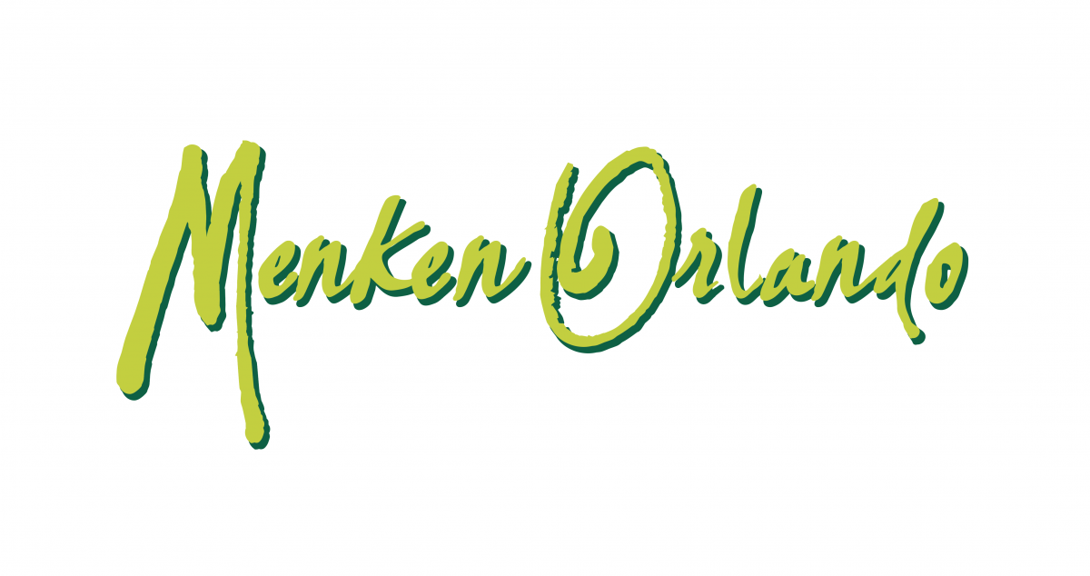 Logo https://www.food-dynamics.nl/wp-content/uploads/2021/09/Menken-Orlando.png