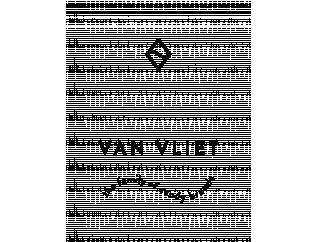 Logo https://www.food-dynamics.nl/wp-content/uploads/2021/09/Van-Vliet-candy-company.png